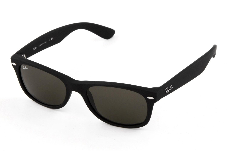 d37f6af95ec9 Ray Ban Sunglasses Store In San Francisco