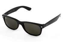 Ray-Ban RB2132 55 New Wayfarer