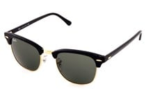 Ray-Ban RB 3016 51 Clubmaster