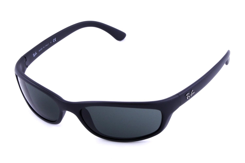 ban rb4115 57 sunglasses bostonxocontactlenses