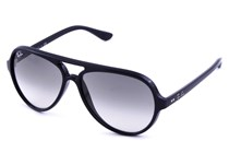 Ray-Ban RB4125 59 CATS 5000