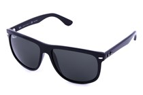 Ray-Ban RB4147 60 Polarized