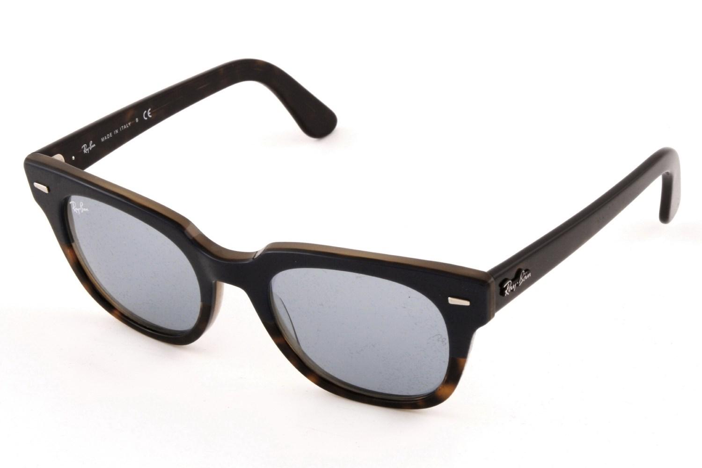 b7796e29e4 Ray Ban Meteor Sunglasses « Heritage Malta
