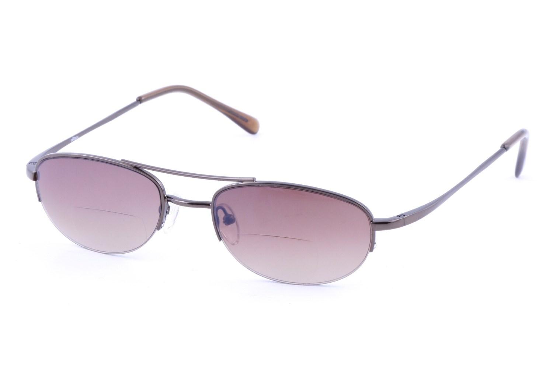 California Accessories Wing Man Reading Sunglasses