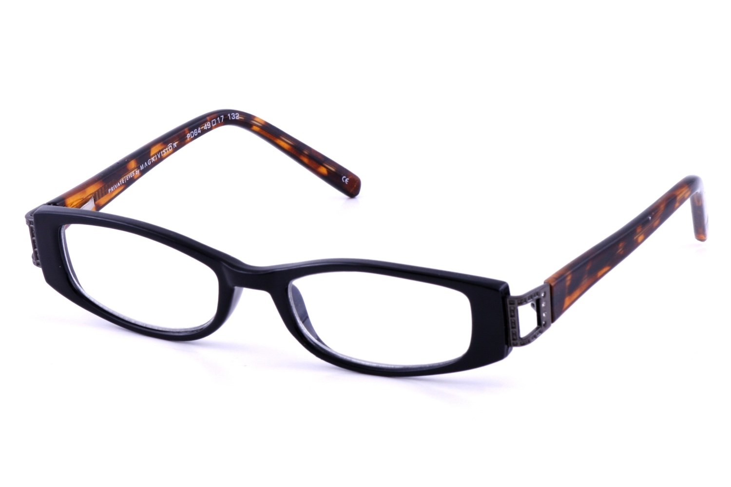 chelsea reading glasses aclenswearsunglasses