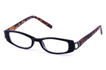 Private Eyes Chelsea Reading Glasses