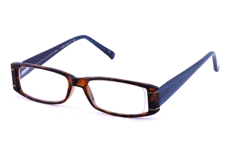 gracie reading glasses ac18455 photo