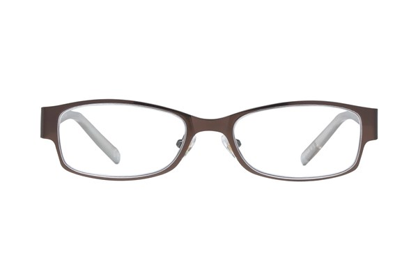 Private Eyes Thixie Reader Brown ReadingGlasses