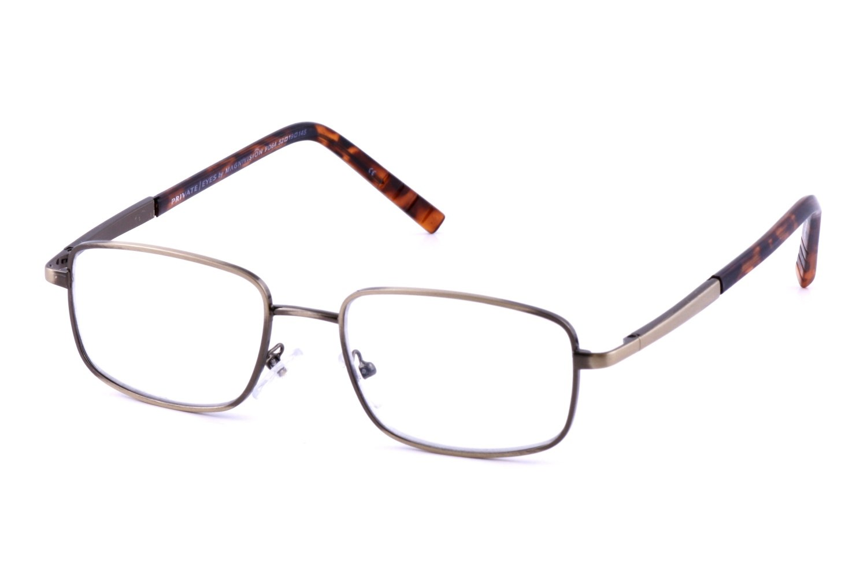 revolver reading glasses bostonxocontactlenses