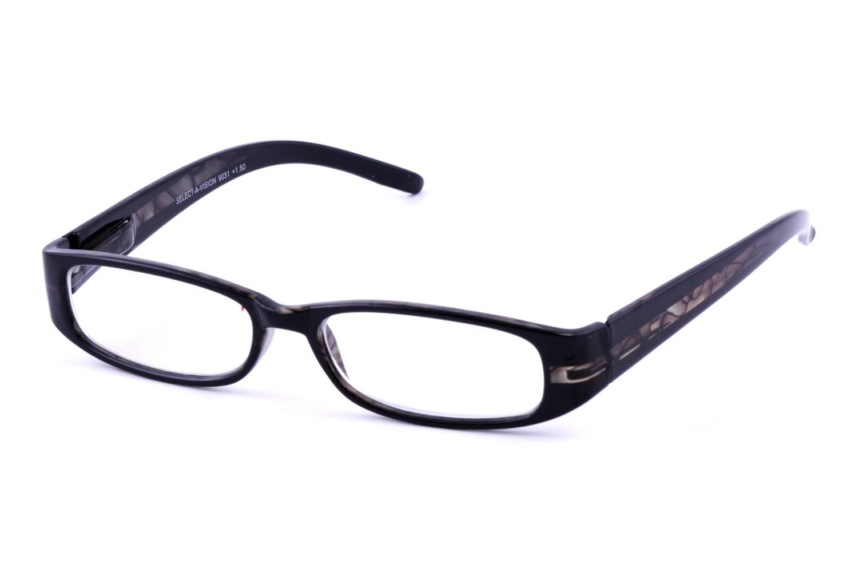 buy glasses frames online  buy best reading glasses