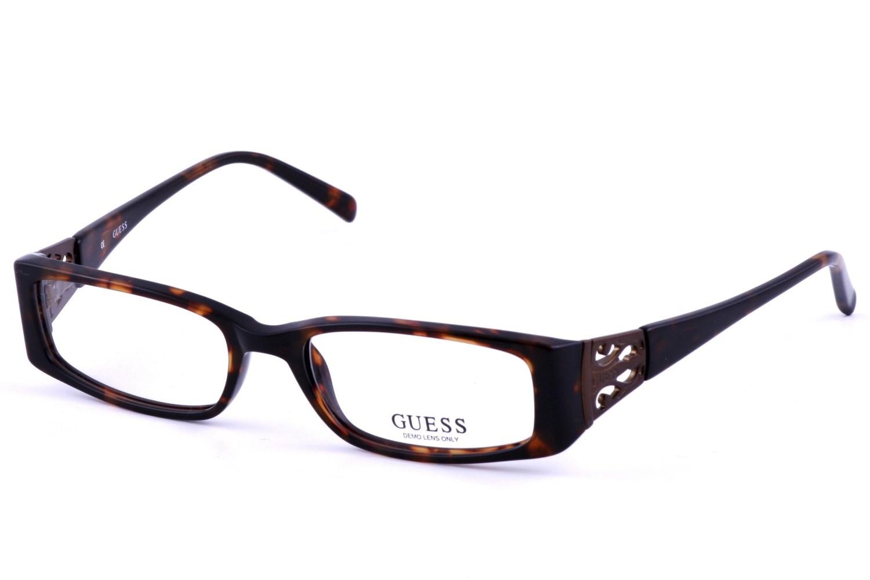 Guess GU 1513 Prescription Eyeglasses Frames