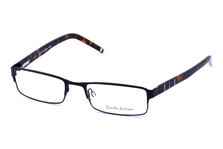 Mens Ray Ban Prescription Glasses