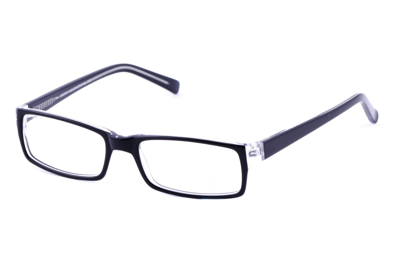 Eyeglass Frames Websites : Bronx A Prescription Eyeglasses - SmithRebelSunglasses