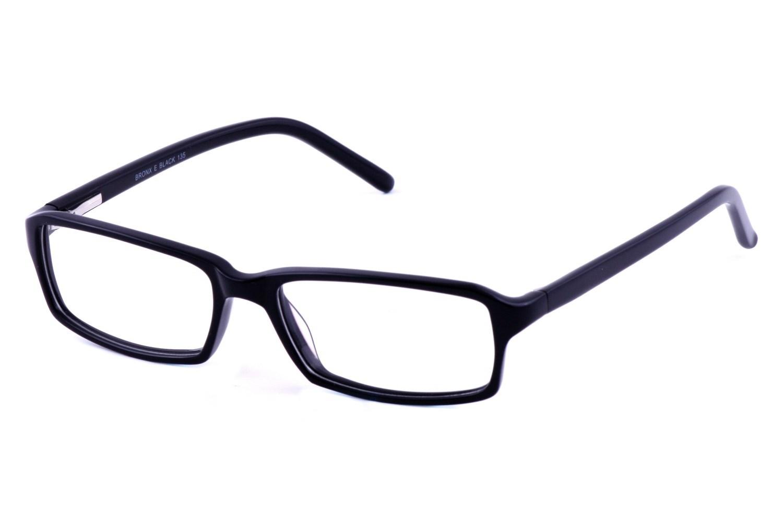 Bronx E Prescription Eyeglasses Frames