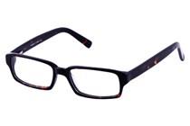 Bronx F Prescription Eyeglasses Frames