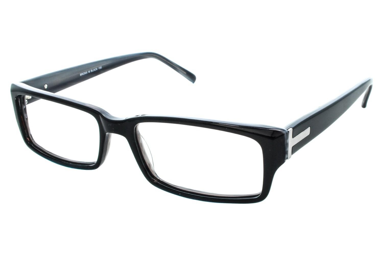 Bronx M Prescription Eyeglasses Frames