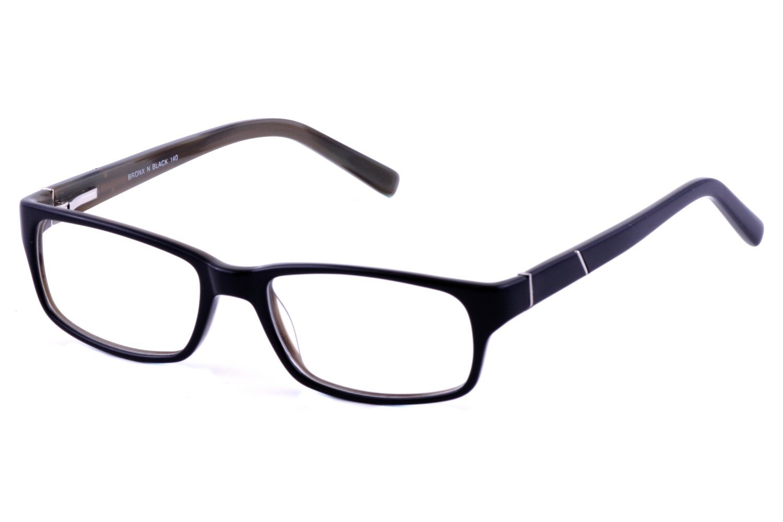 Bronx N Prescription Eyeglasses Frames