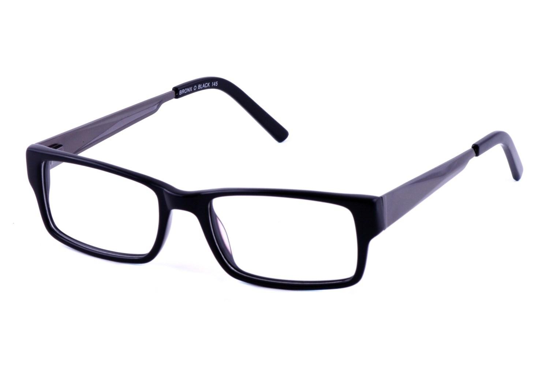 Bronx O Prescription Eyeglasses Frames