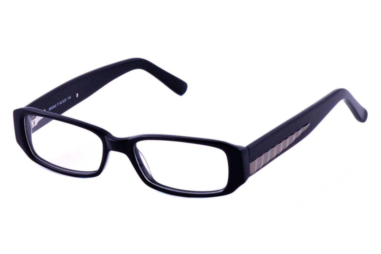 Bronx P Prescription Eyeglasses Frames