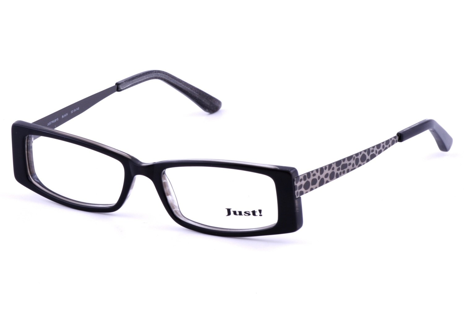 Just Rubys Prescription Eyeglasses Frames