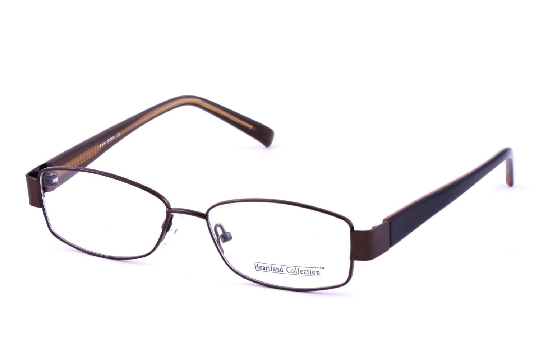 Heartland Beth Prescription Eyeglasses Frames