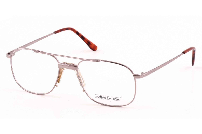 Heartland Bob Prescription Eyeglasses Frames