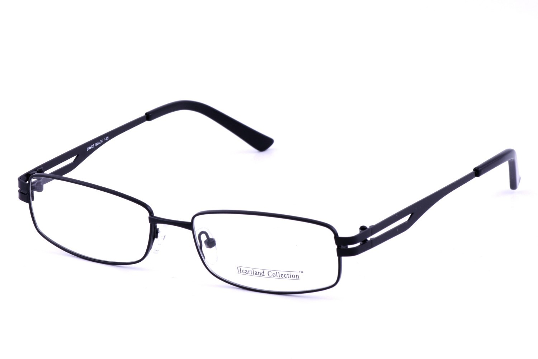 Heartland Bryce Prescription Eyeglasses Frames