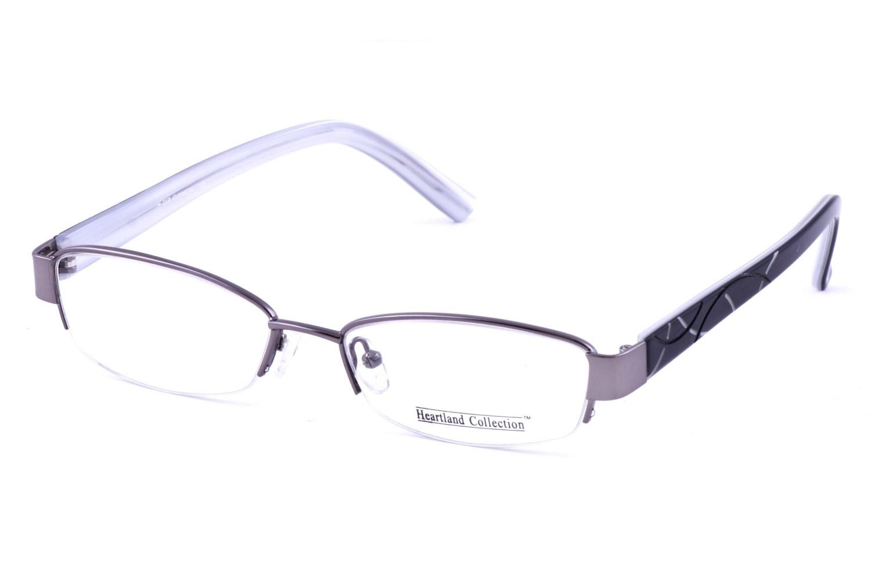 Heartland Deb Prescription Eyeglasses Frames