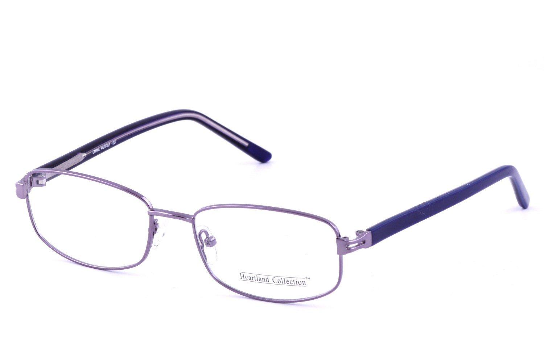 Heartland Emma Prescription Eyeglasses Frames