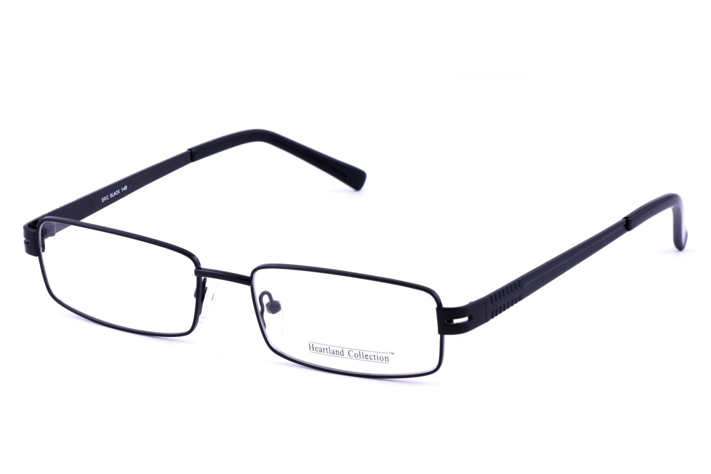 Heartland Eric Prescription Eyeglasses Frames