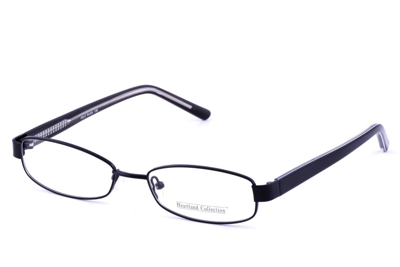 Heartland Holly Prescription Eyeglasses Frames