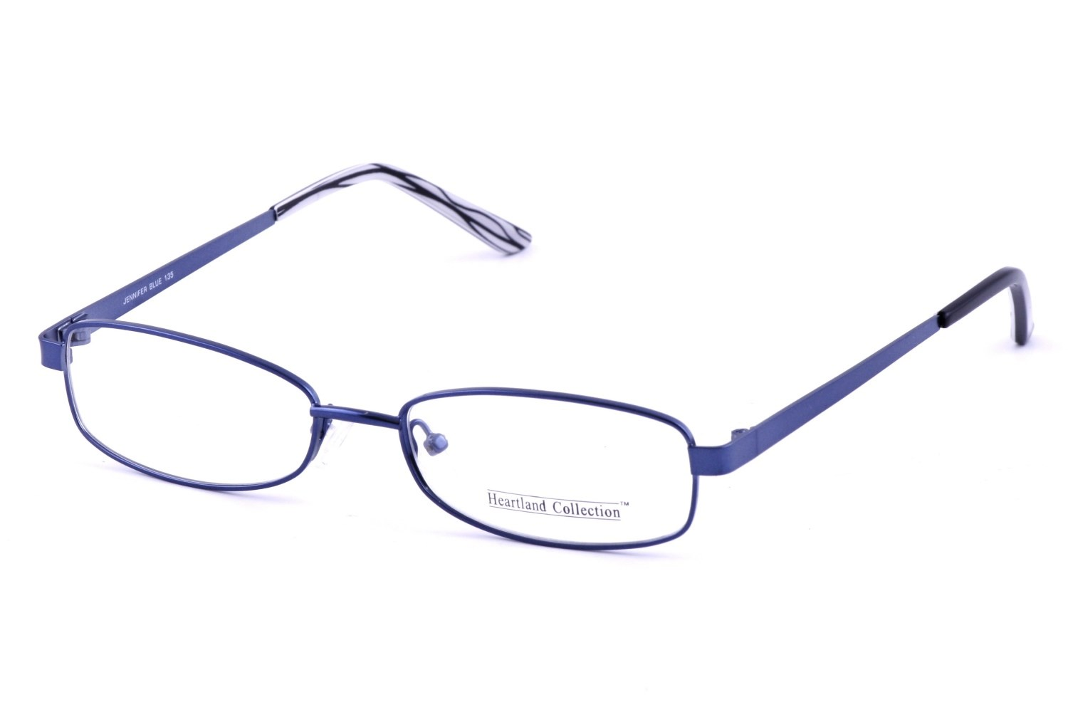 Heartland Jennifer Prescription Eyeglasses Frames