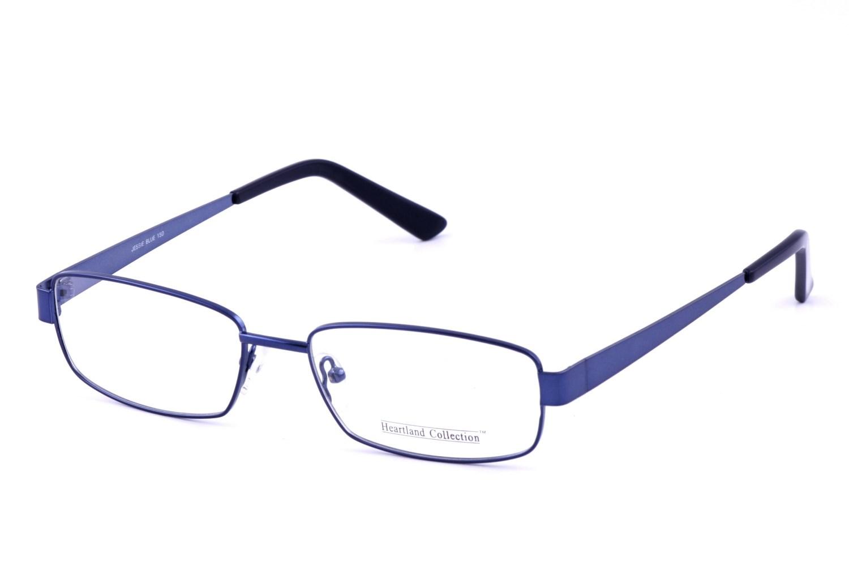 Heartland Jessie Prescription Eyeglasses Frames