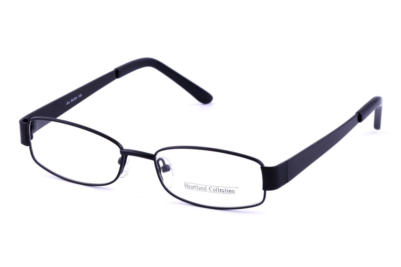 Heartland Jill Prescription Eyeglasses Frames