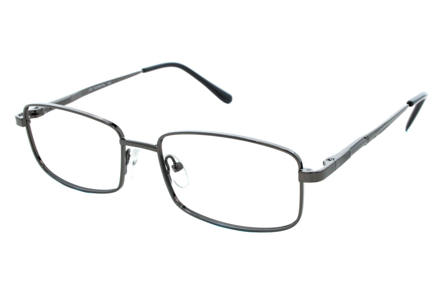 Heartland Joe Prescription Eyeglasses Frames