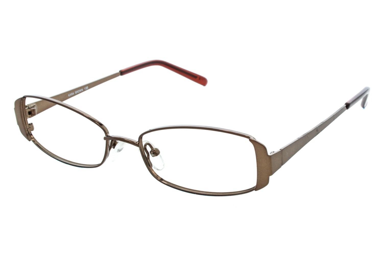 Heartland Kara Prescription Eyeglasses Frames