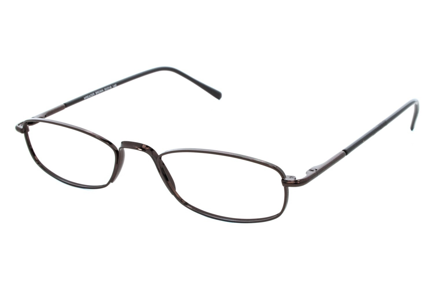 Heartland M Reader Prescription Eyeglasses Frames