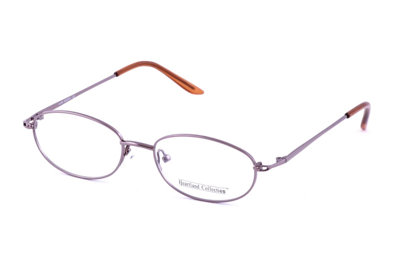 Heartland Mary Prescription Eyeglasses Frames