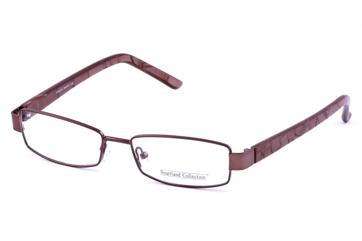 Heartland Ramona Prescription Eyeglasses Frames