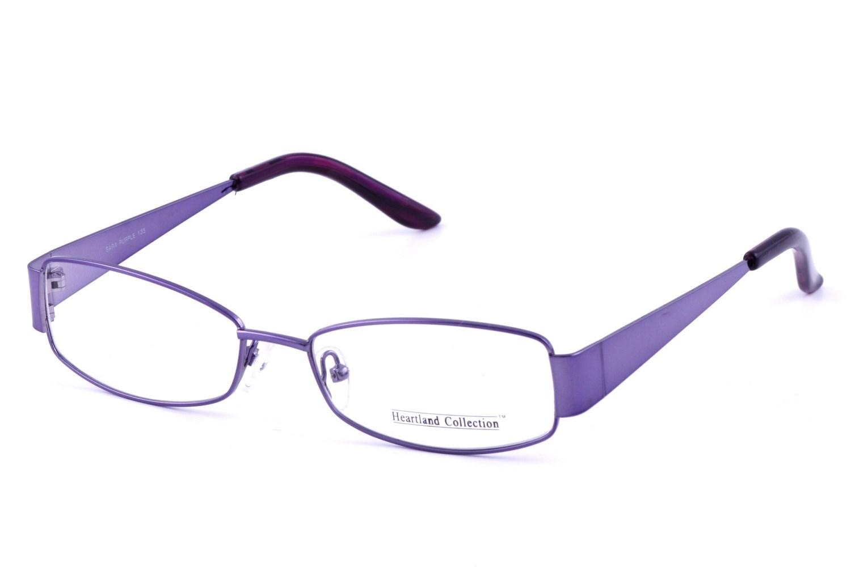 Heartland Sara Prescription Eyeglasses Frames