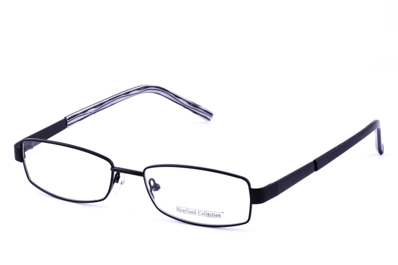 heartland vance prescription eyeglasses