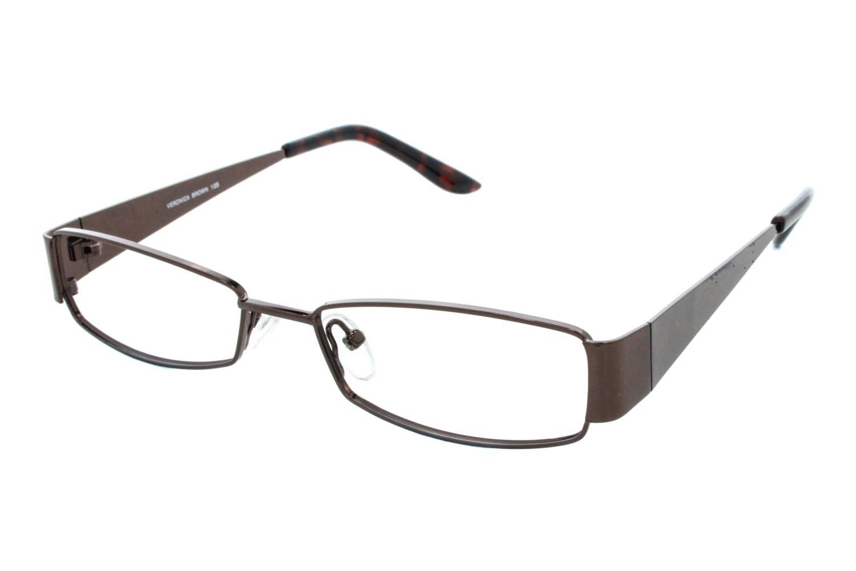 Heartland Veronica Prescription Eyeglasses Frames