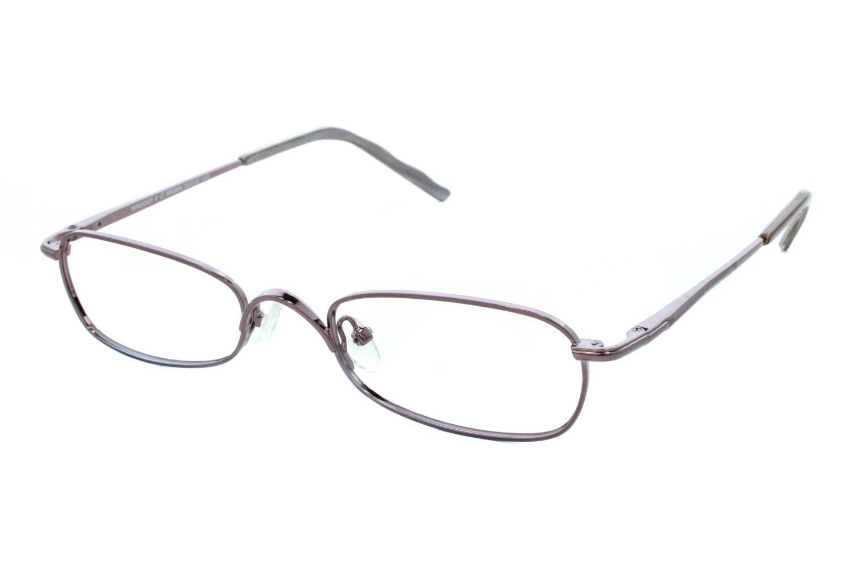Heartland W Reader 2 Prescription Eyeglasses Frames