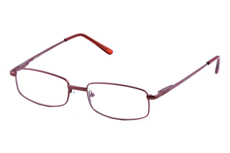 Agility 11 Prescription Eyeglasses Frames