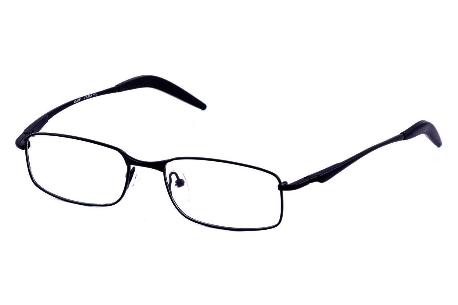 Agility 14 Prescription Eyeglasses Frames