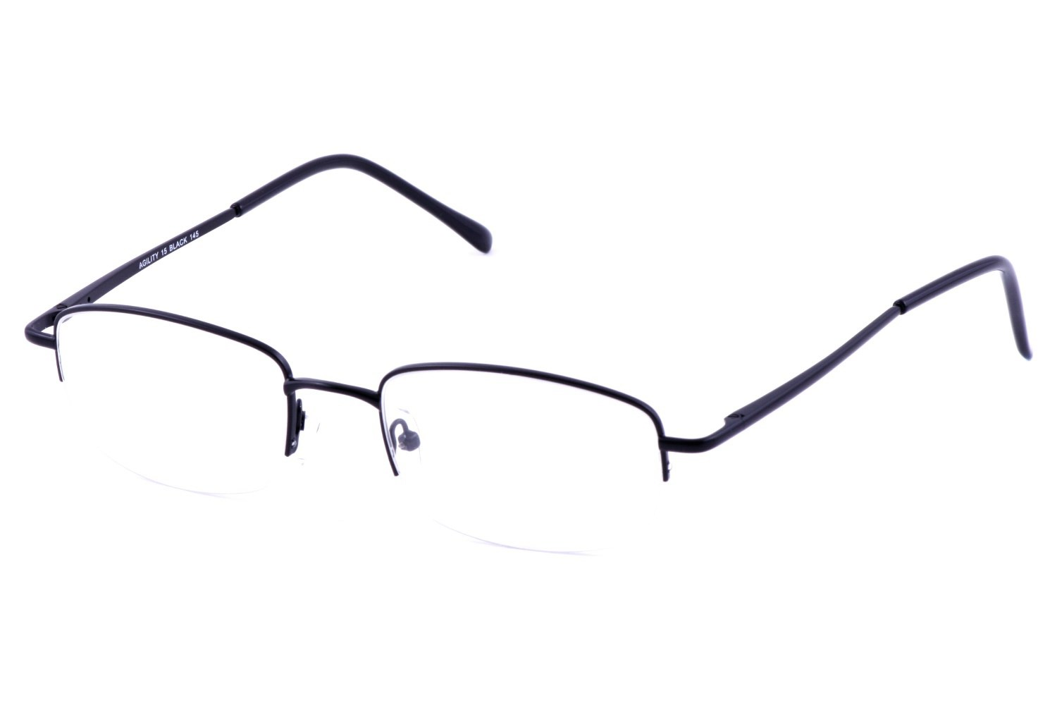 Agility 15 Prescription Eyeglasses Frames