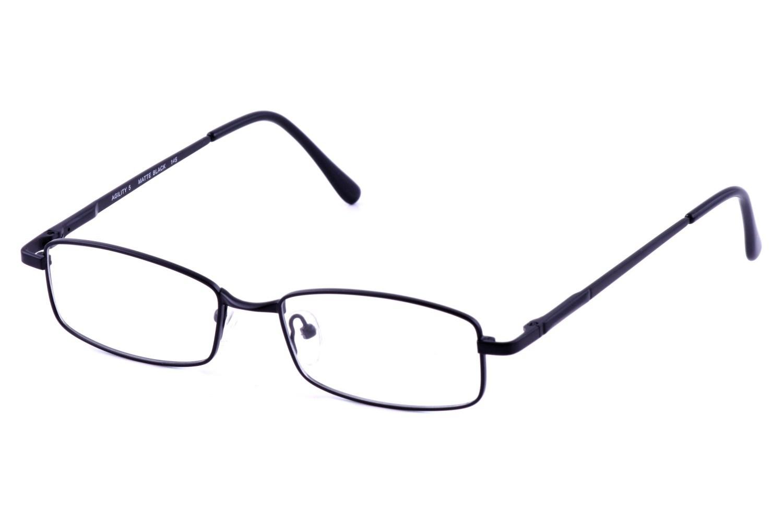 Agility 5 Prescription Eyeglasses Frames