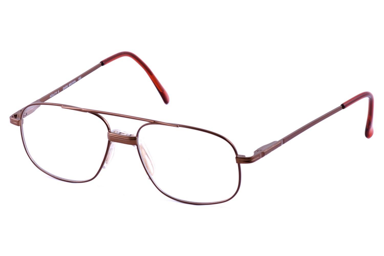 Agility 6 Prescription Eyeglasses Frames