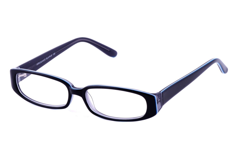Commotion Arrogance Prescription Eyeglasses Frames