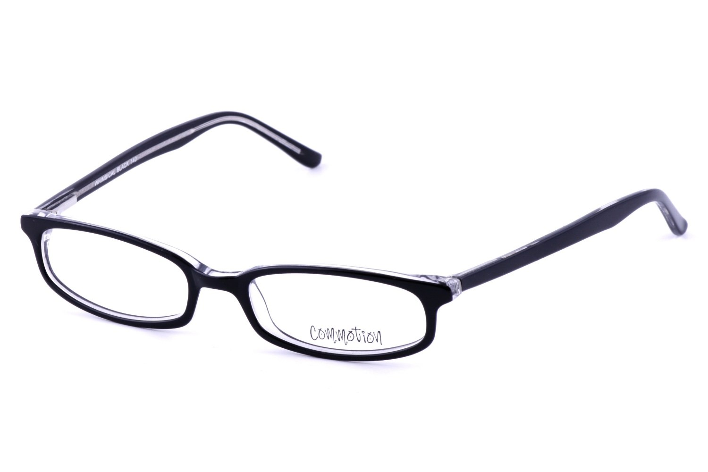 Commotion Whimsical Prescription Eyeglasses Frames